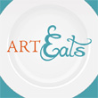 Art Eats: The Clock