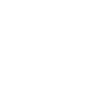 Bird Construction Company