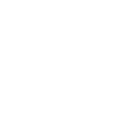 Cibinel Architects Ltd.