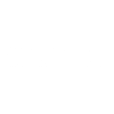 MCW / AGE Professional Consulting Engineers