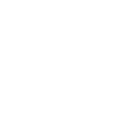 Stuart Olson Dominion