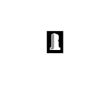 James Richardson & Sons Ltd.