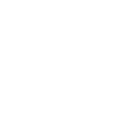 Volunteer Associates of the Winnipeg Art Gallery