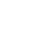 Manitoba Culture, Heritage, and Tourism