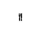 Storm Catering