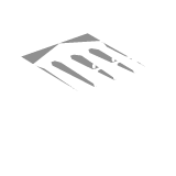 C.P. Loewen Family Foundation
